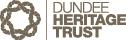 Dundee Heritage Trust logo