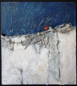 Work by Liza Green