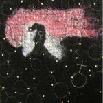Horsehead Nebula Speaks